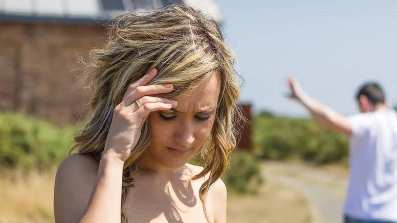 Top 5 najgorih osobina svakog znaka: S kim ne bi mogli nikako