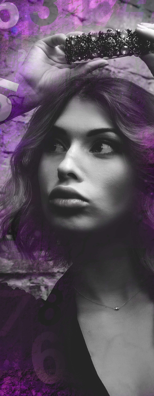 Zašto je srpanj 2020. godine poseban mjesec u numerologiji?