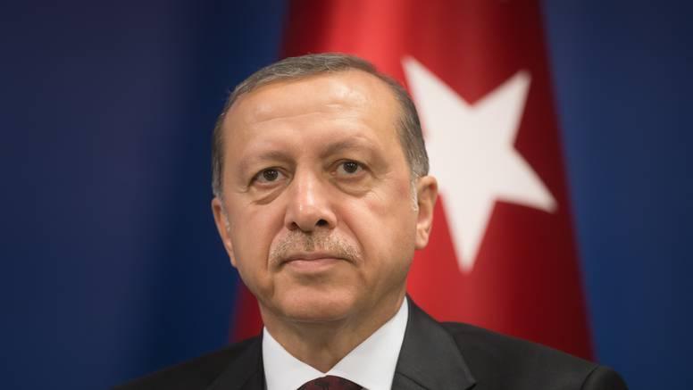 Turska poduljila program subvencioniranja plaća