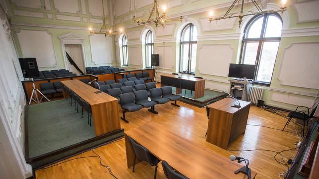 Visoki upravni sud odbacio sve navode o promjeni praske i o utjecaju politike na njegov rad