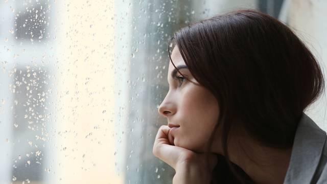 Saznaj kakva je povezanost depresije i prehrane