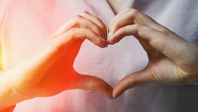 Pomozite vašem srcu i krvnim žilama