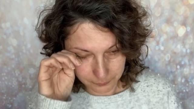 YouTuberica (49) se probudila s migrenom i saznala da umire