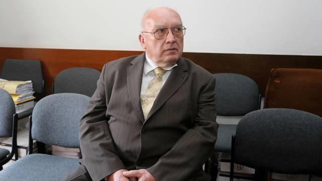 Bandićevu čovjeku za rasvjetu tri godine zatvora, a ostaje i bez nezakonito stečenih 5,7 mil. kn