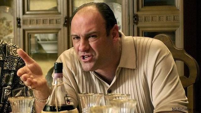 Kuću obitelji Soprano iz serije prodaju za 3,4 milijuna dolara