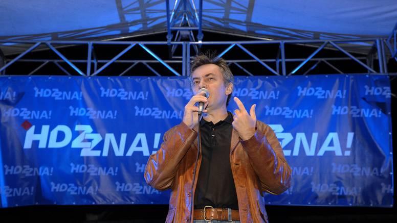 Bijedna i prljava kampanja sada je pjevača Škoru pretvorila u istinskog političkog gubitnika