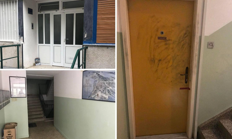 Unuk brutalno ubijene starice: 'Moje none više nema, a on će za tri godine izaći iz zatvora'
