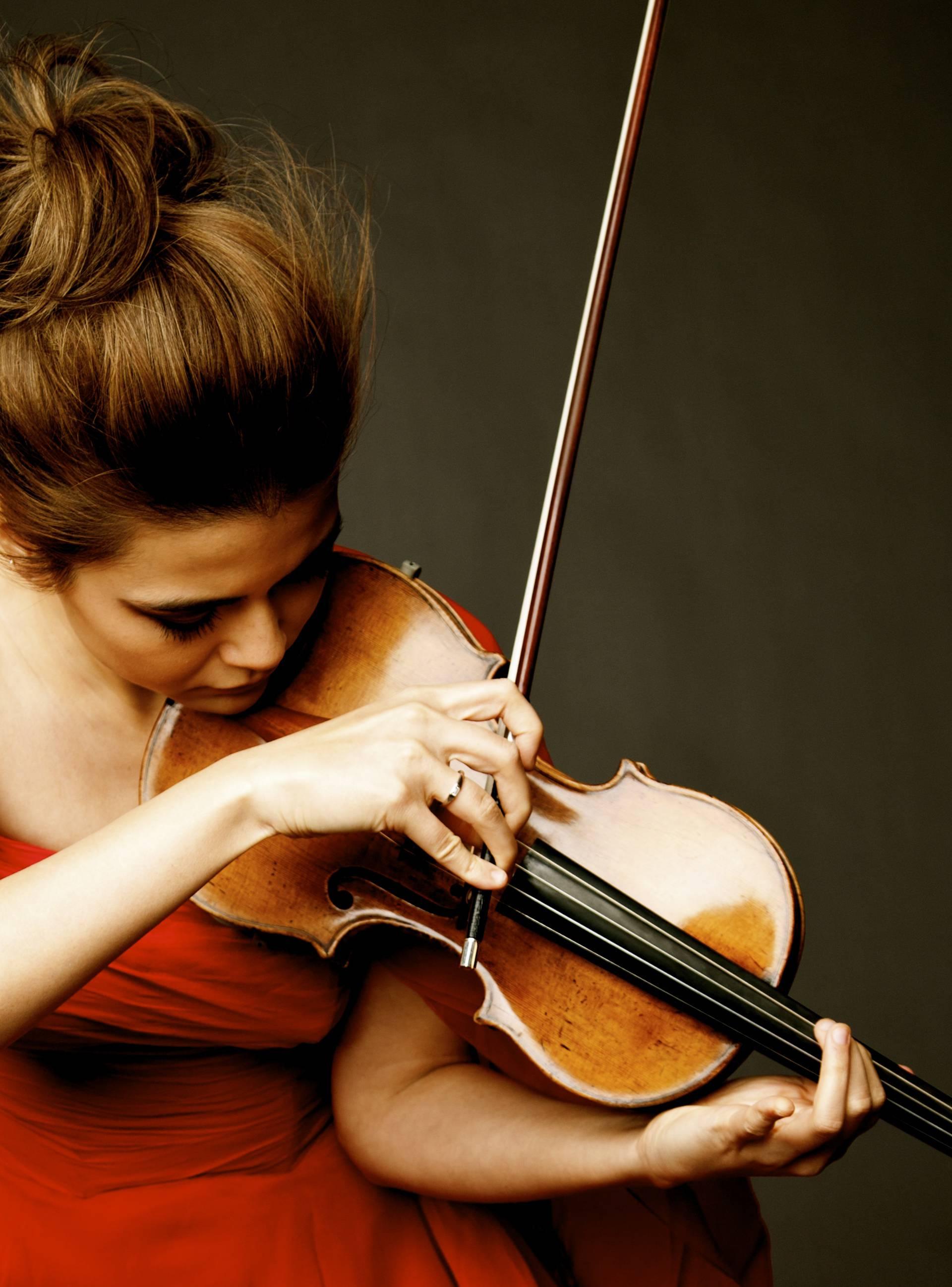 Zagrebačkom filharmonijom sada će 'zavladati' dvije dame