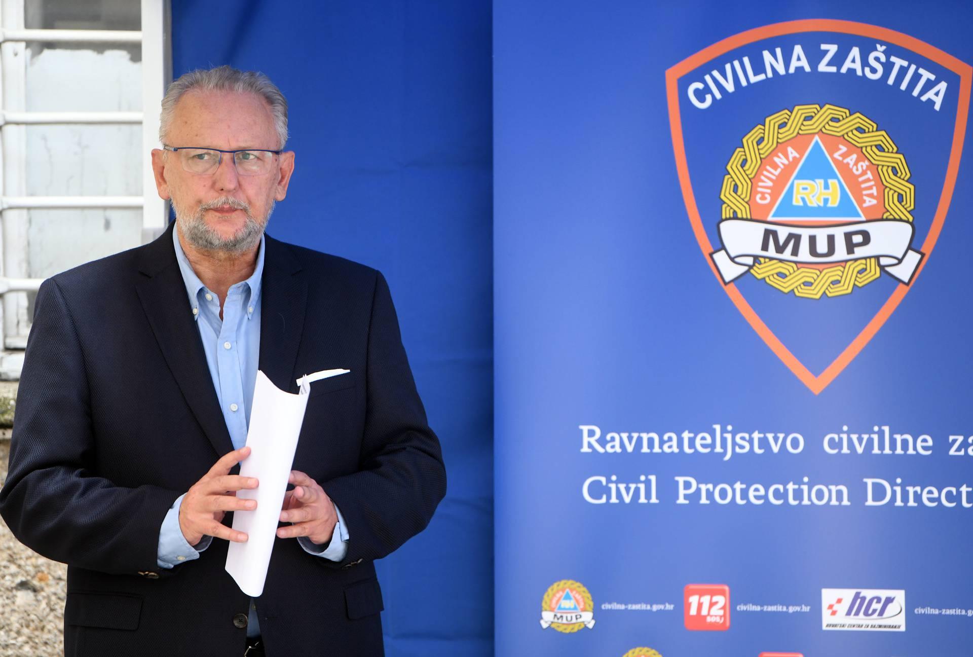 U Hrvatskoj 208 novooboljelih!