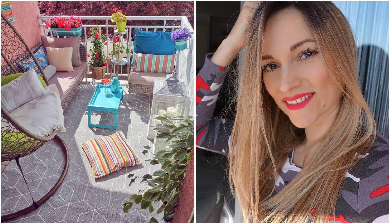 Pamela Ramljak prodaje stan: 'Nisam očekivala toliko upita...'