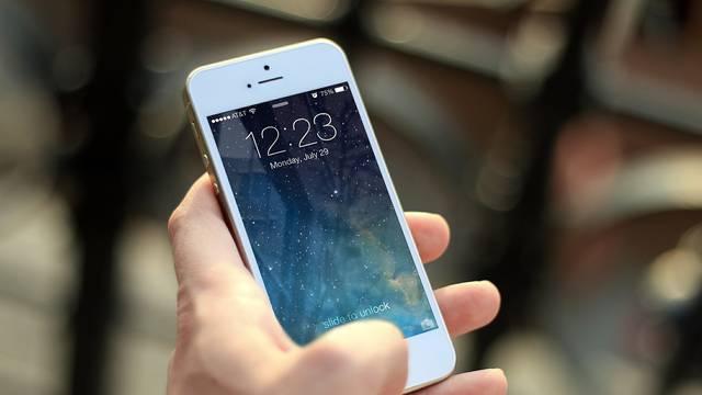 Saznajte koje aplikacije morate imati na svom telefonu