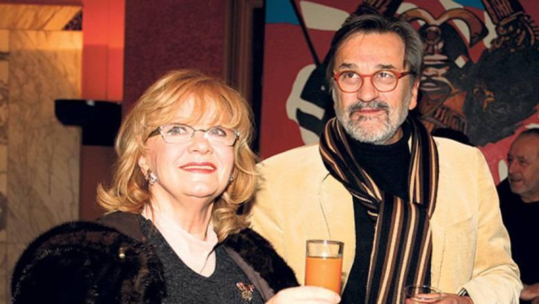 Dragana Nikolića će pokopati u Aleji zaslužnih u Beogradu