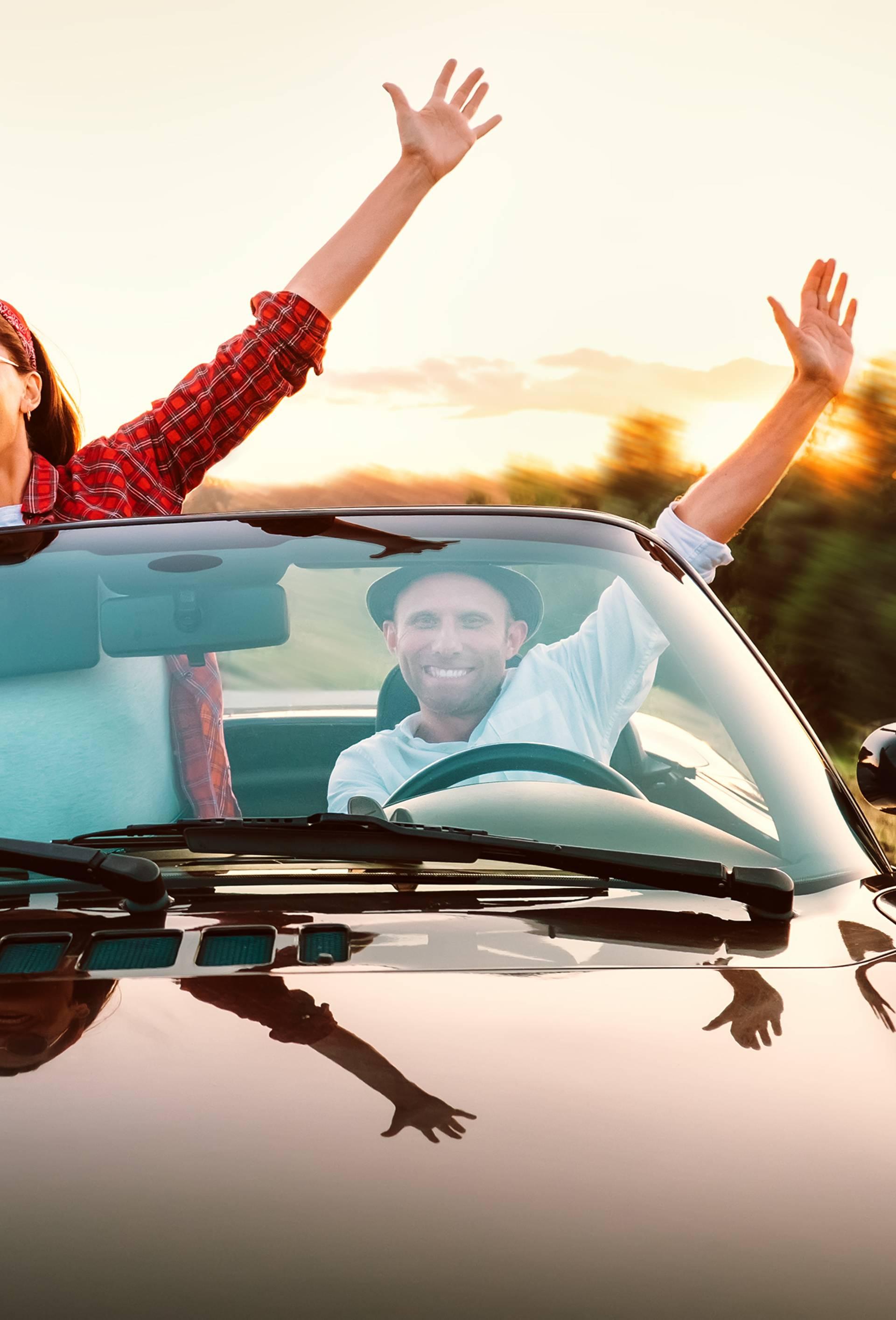 30 stvari kojih se trebate što prije riješite za sretniji život