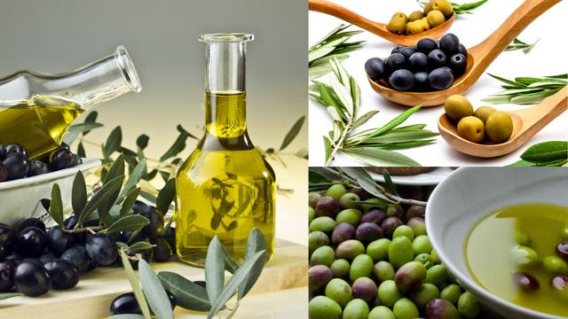 Provjerite kako prepoznati da se maslinovo ulje - 'pokvarilo'