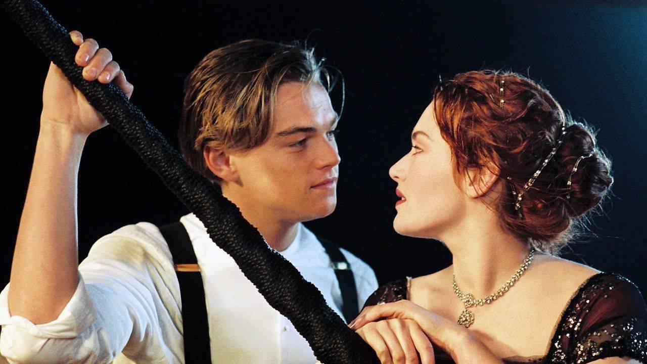 Nema diskusije: Jack je morao umrijeti da bi Rose preživjela