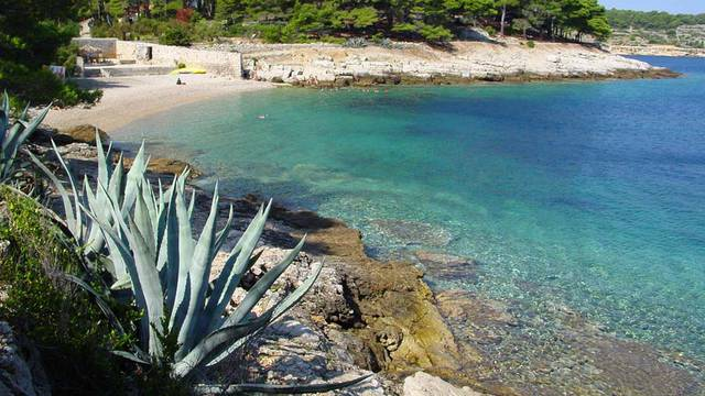Hrvatska je zauzela 20. mjesto na listi najljepših država svijeta