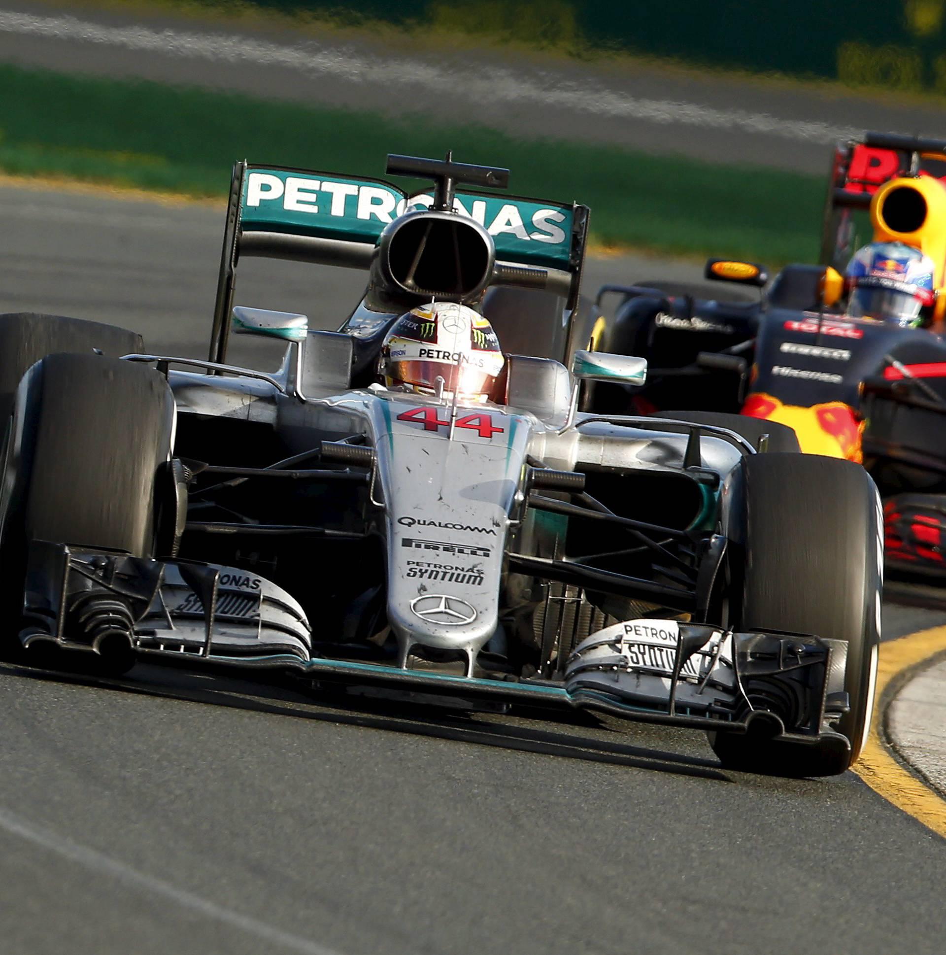 FIA odlučila: Vraćamo se na stari sistem kvalifikacija u F1
