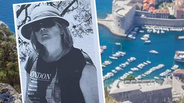 Obitelj traži nestalu Slovenku: Netko ju je vidio u Dubrovniku?
