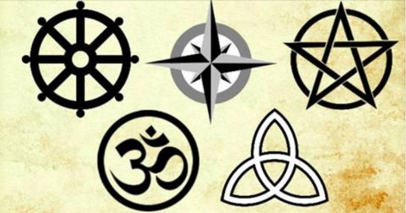 Izaberite drevni simbol i otkrit ćete na što pripaziti u životu