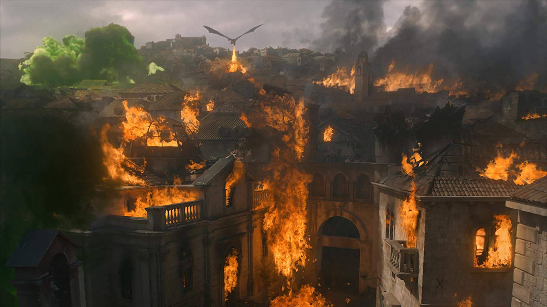 10 neodgovorenih pitanja prije zadnje epizode 'Igre prijestolja'