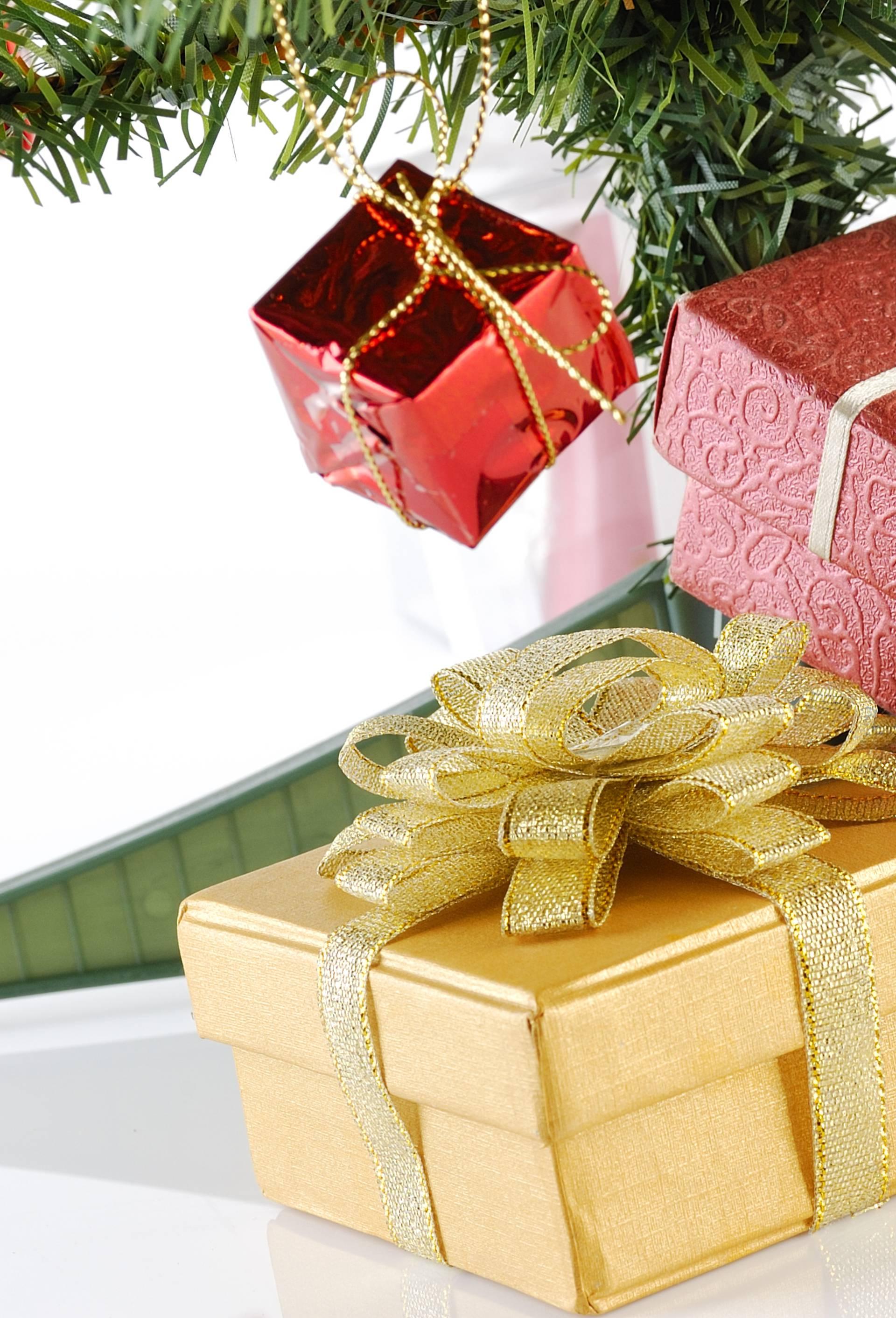 Svjetske zvijezde o darovima: Najbolje i najgore što su dobili
