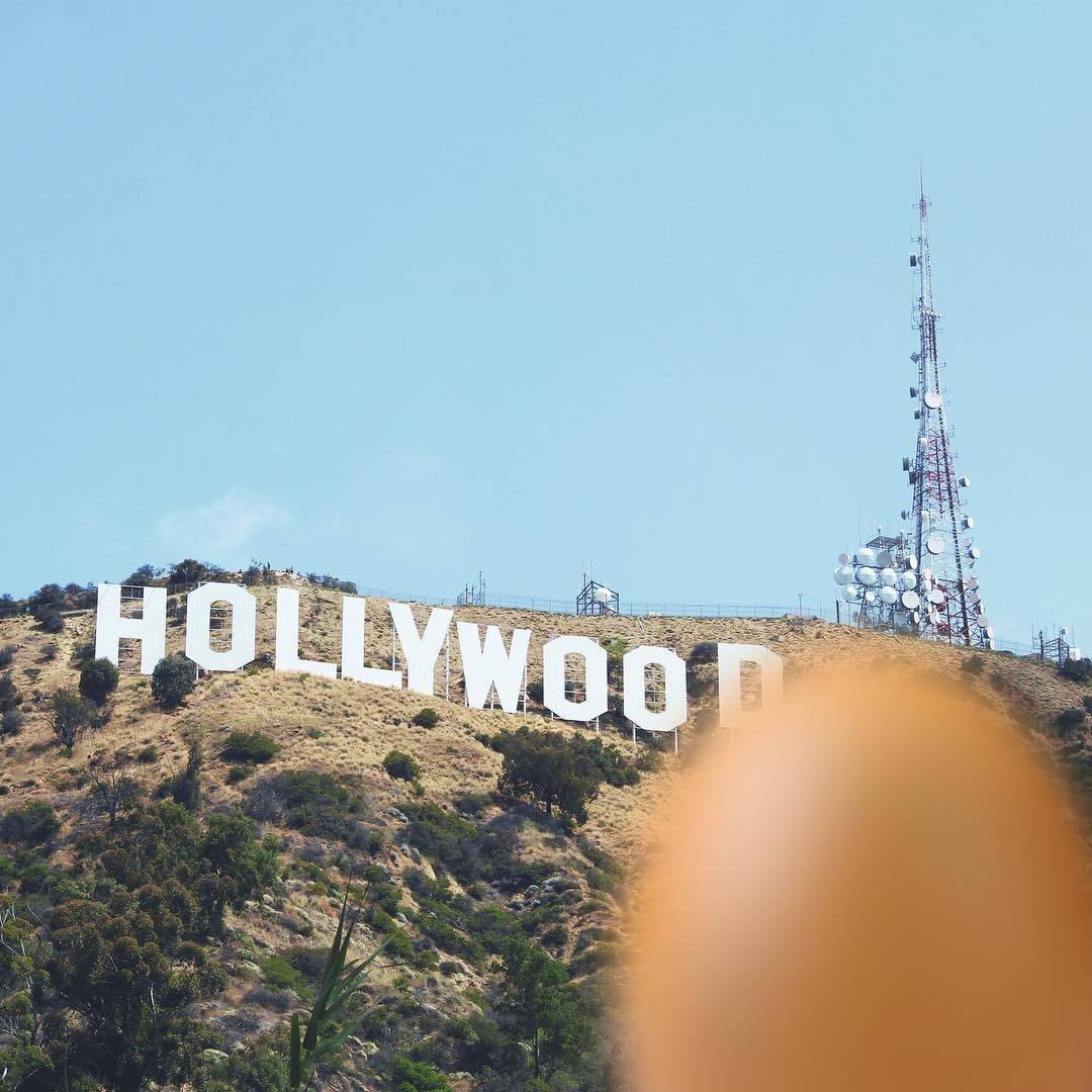 Jaje vs. Kylie Jenner: Pucate od pritiska? Potražite pomoć!