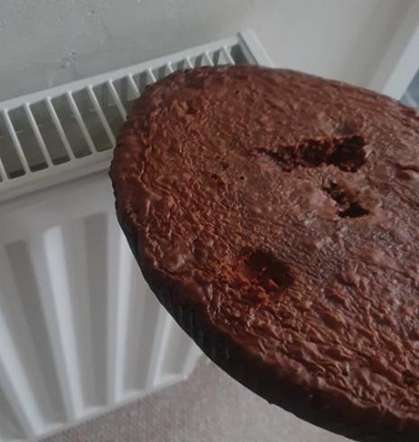 """""""Ne vjerujte Jamieju Oliveru: Ovako izgleda brownie rađen baš prema njegovom receptu"""""""
