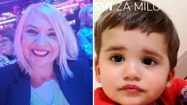 Dvornik pokrenula  peticiju da Milina obitelj zadrži svoj dom