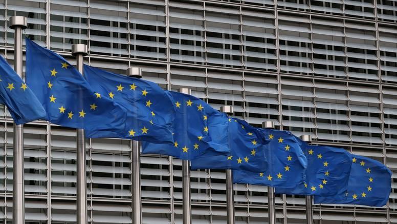 EU sve bliže novog klimatskog dogovora: Poljska se još protivi