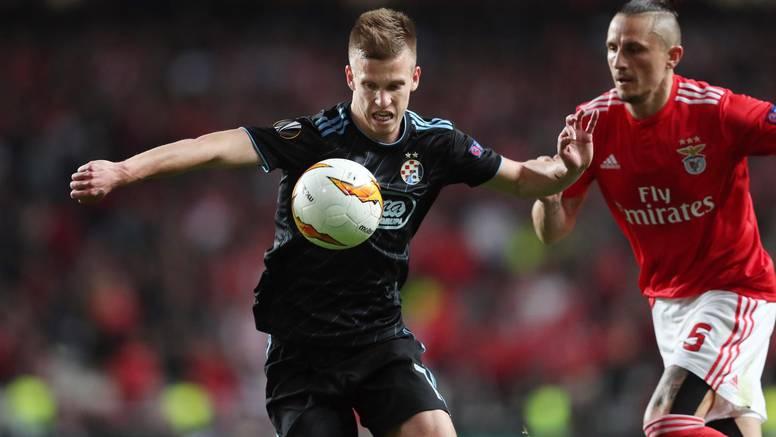 Dinamo mu nudi ugovor života: Olmu 10 mil. € za pet godina
