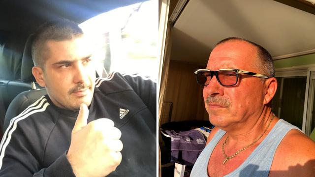 Uhitili su Jerka Malvasiju zbog iznuđivanja Giljanovićevog oca