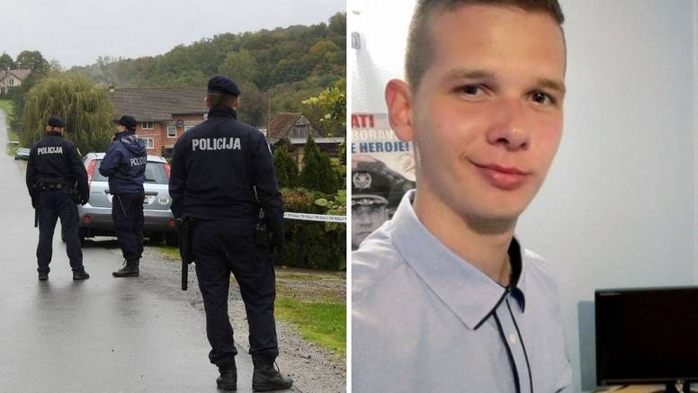 Pucnjava na Markovu trgu: Još jedan uhićen, zaplijenili oružje?