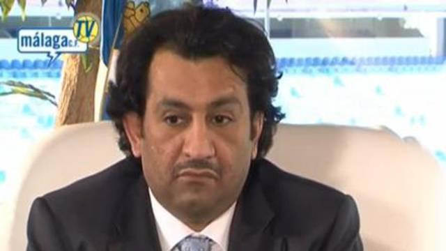 Katar dobio i novog premijera, Abdulaha bin Naser al-Thanija