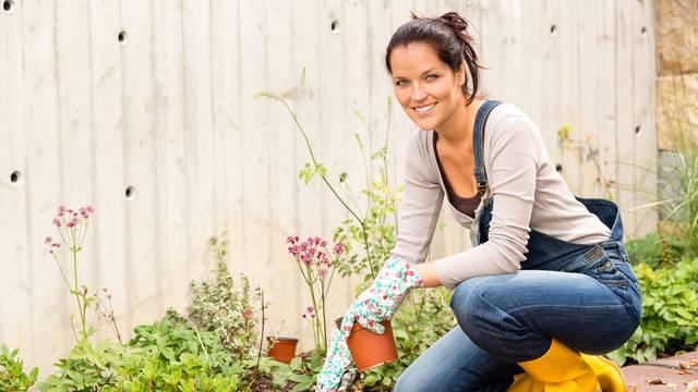 10 grešaka koje mnogi rade dok uzgajaju vlastitu hranu u vrtu