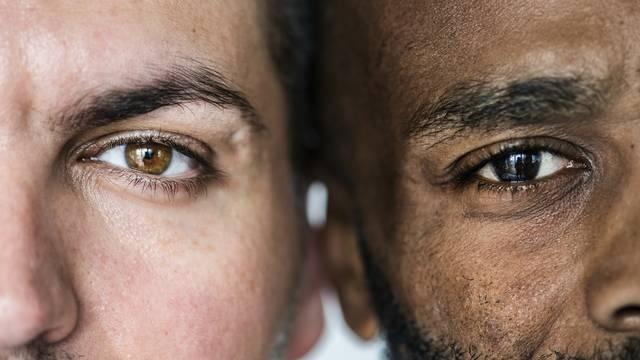 UN-ova povjerenica: Nasilje u SAD podsjetnik je da i dalje postoji rasna nejednakost