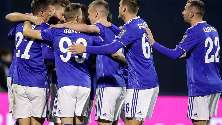 Pet razloga zašto će Dinamo proći: Bjelica, Šahtar, Pep...