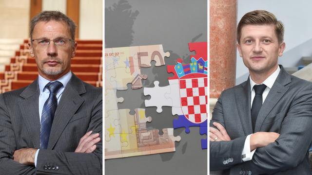 Poduzetnici, osigurajte mjesto na konferenciji i saznajte što će uvođenje eura značiti za biznis