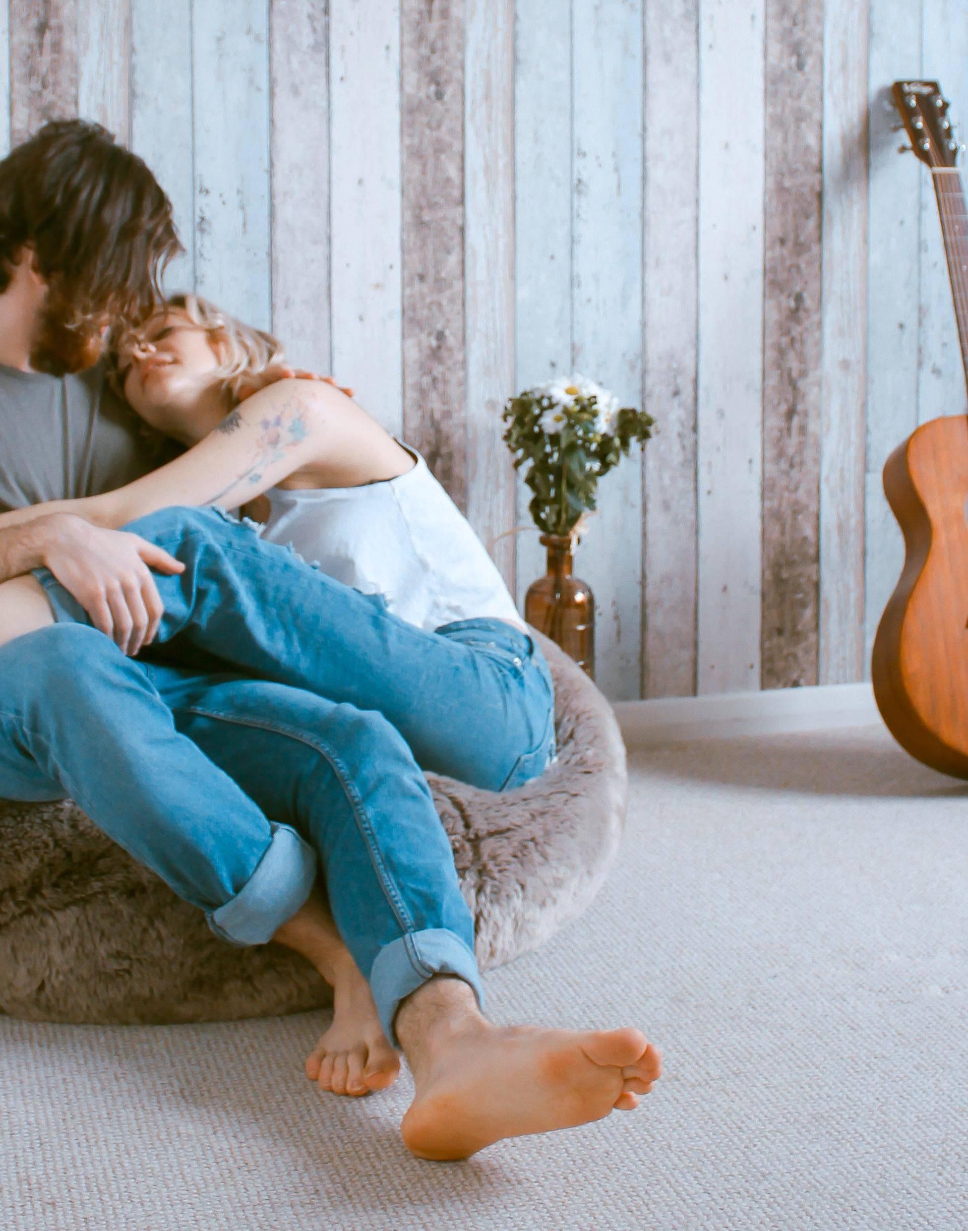 Niste sretni u braku? Možda partner nije kriv, nego vaš gen