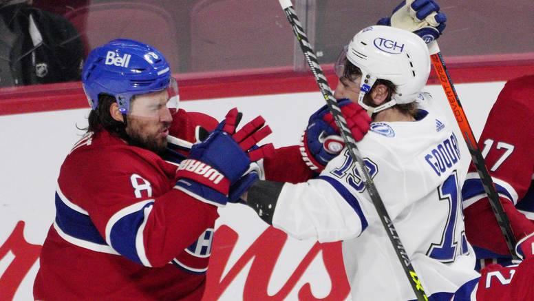 NHL ide stopama NBA lige: Već iduće godine promjena na dresu