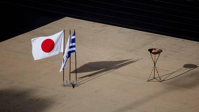 Prekinuta tradicija: Olimpijski plamen putovat će - u lanterni