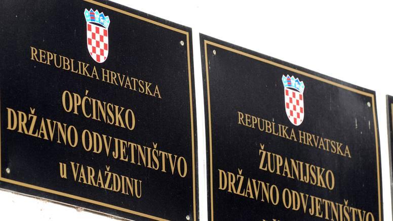 Podignuta optužnica: Direktor tvrtku oštetio za 1,5 mil. kuna