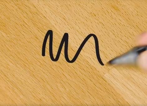 Super trikovi kako oprati trajni marker - s ama baš svega!
