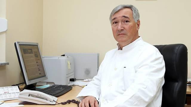 Zagrebačka hitna uvela brze testove: 'Olakšan nam je posao'