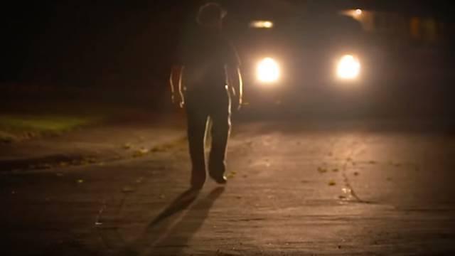 Ubio 13 ljudi i silovao 50 žena: 'Noćni vrebač' poslije bi plakao