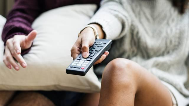 Loša komunikacija jedan je od češćih razloga za prekid veze: Gledanje filmova pomaže!