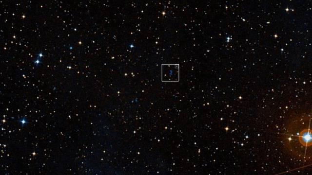 www.sky-map.org