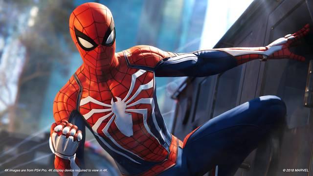 Isprobali smo novu Spider-Man igru: Koje vas avanture čekaju?
