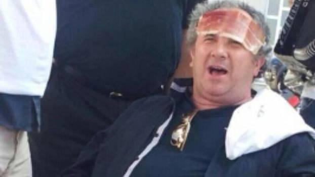 Ako se pitate tko je 'pendrek-policajka', pitajte Keruma. Jer on tako zove Ružu Tomašić...