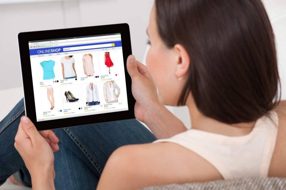 Više od 80 posto proizvoda prodavat ćemo preko interneta