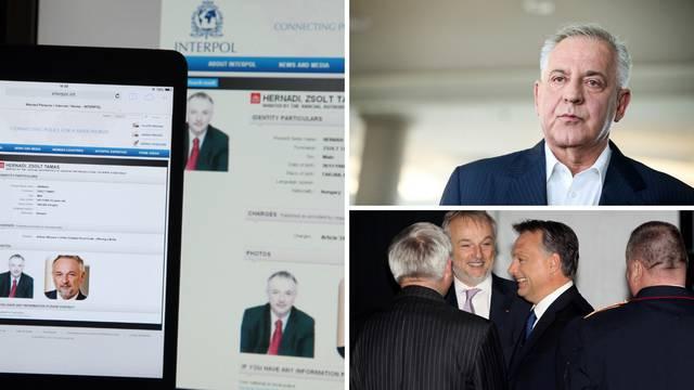 Koliko novca Hrvatska troši na lobiste? To su milijuni dolara...